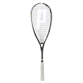 Prince Pro Warrior X600 Squash Racket