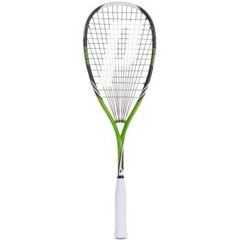 Prince Team Eclipse 400 Squash Racket