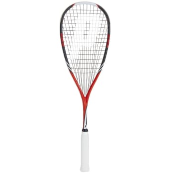 Prince Team Fahrenheit 300 Squash Racket - Out of Stock - Notify Me