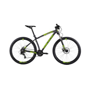 "Titan Rogue Peak MD 29""  Mountain Bike - Sold Out Online"