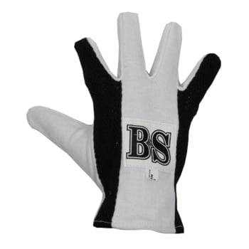 B&S Cotton Padded Cricket Inners