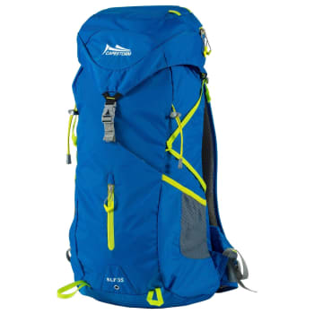 Capestorm Elf 35L Hiking Pack