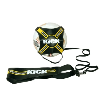 HS Headstart Star Kick Trainer 2018 Skills Training Accessory
