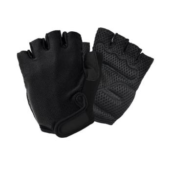 Sportsmans Warehouse Club 2.0 SF Cycling Glove
