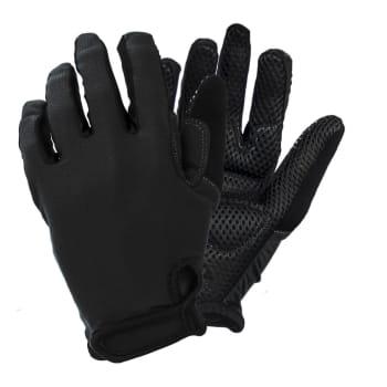 Sportsmans Warehouse Club 2.0 LF Cycling Glove