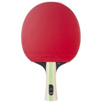 Stiga Trick 2 Star Table Tennis Bat