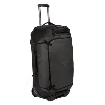 Osprey Rolling Transporter 90L Travel Pack