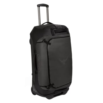 Osprey Rolling Transporter 90L Travel Pack - Find in Store