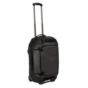 Osprey Rolling Transporter 40L Travel Pack