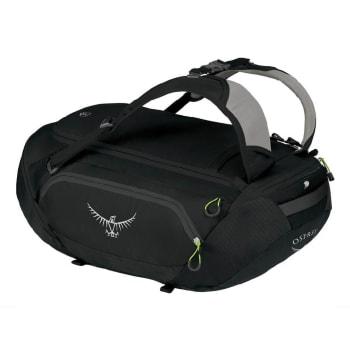 Osprey Trailkit 40L Duffel Bag - Sold Out Online