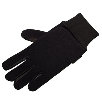 Cyclogel Winter Long Finger Cycling Glove