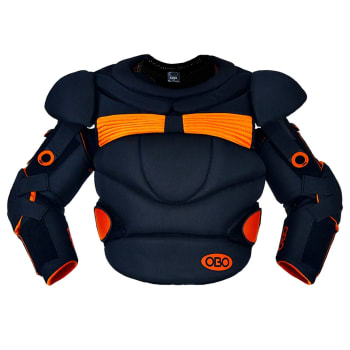 OBO Cloud 9 Body armour - Out of Stock - Notify Me