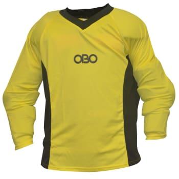 OBO Smock Goalkeeper Shirt