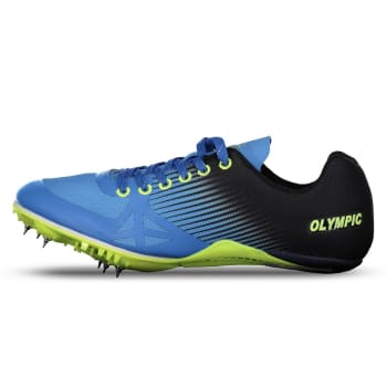 Olympic Vapour Sprint Athletic Spike - Sold Out Online