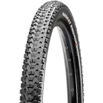 Maxxis Ardent Race 29x2.35 Mountain Bike Tyre