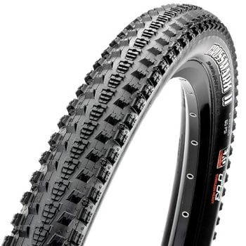 Maxxis Crossmark II Exo 29x2.25 Mountain Bike Tyre