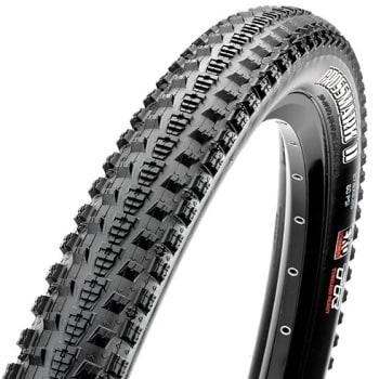 Maxxis Crossmark II Exo 27.5 x 2.25 Mountain Bike Tyre