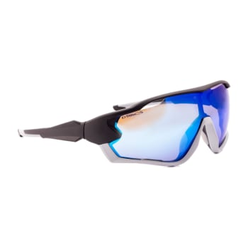 D`Arcs SG Edge F-Gloss Sport Sunglasses