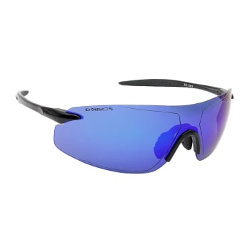 D`Arcs Edge Slim Cycling Sunglasses - Sold Out Online