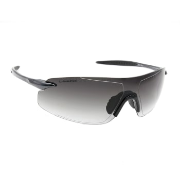 D`Arcs Edge Slim Cycling Sunglasses