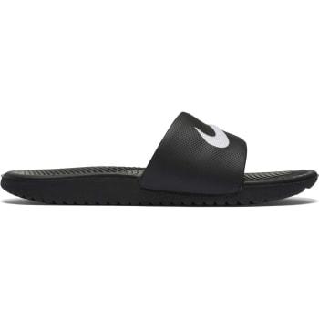 Nike Jnr Kawa Slide Sandals - Sold Out Online