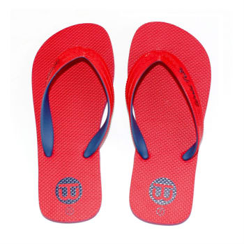 World Tribe Ultimate 2 Jnr Sandal - Sold Out Online