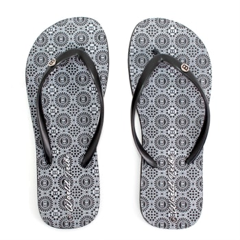 World Tribe Women's Escape 3 Sandals - Sold Out Online