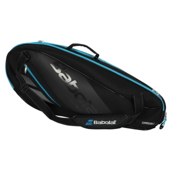Babolat Team Expandable Tennis Bag - Find in Store