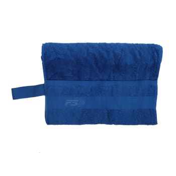 Freesport Gym Towel (40x110) - Out of Stock - Notify Me