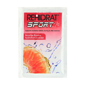 Rehidrat Sport Supplement - Sold Out Online