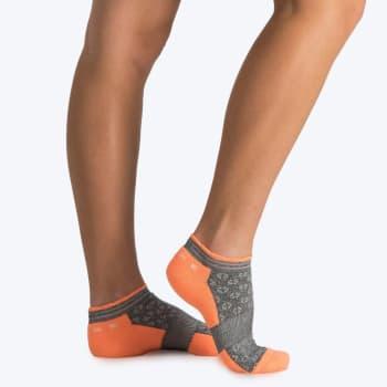 Falke Ladies Athleisure Gym Socks 4-7