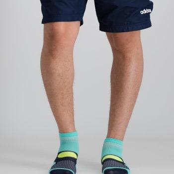 Falke Hidden Dry Sock Size 4-6