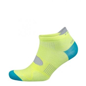Falke Hidden Dry Sock 10-12 - Sold Out Online