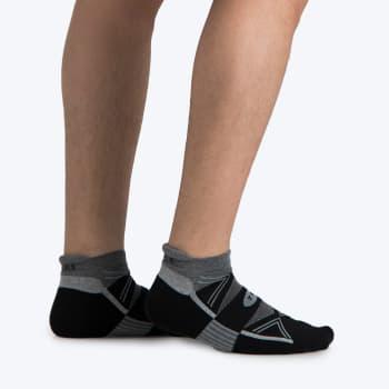 Falke Trail Run Hidden Sock Size 8-12 - Find in Store