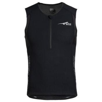 First Ascent Men's Triathlon Vest