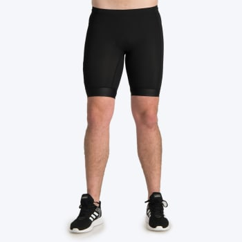 First Ascent Men's Triathlon Shorts