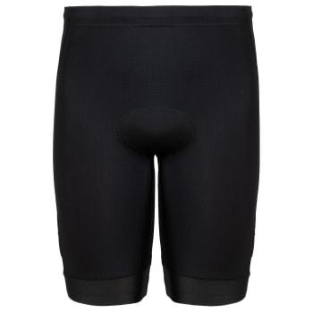 First Ascent Men's Triathlon Shorts