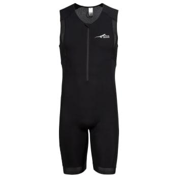 First Ascent Men's Triathlon Suit