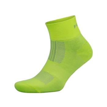 Falke Neon Runner Sock 8-12 - Sold Out Online