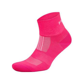 Falke Neon Runner Sock 4-7 - Sold Out Online