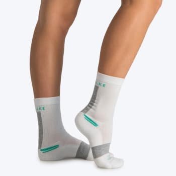 Falke Technical Ladies' Tennis Socks 4-7