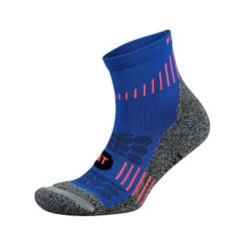 fALKE All Terrain Trail Running Socks 7-9 - Sold Out Online