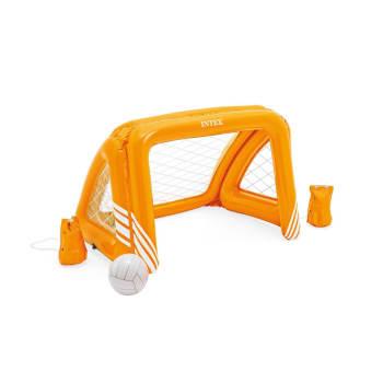 Intex Inflatable Fun Goals