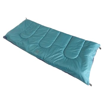 360 Degrees Aurora 200 Sleeping Bag