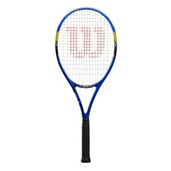 Wilson US Open Tennis Racket - Find in Store