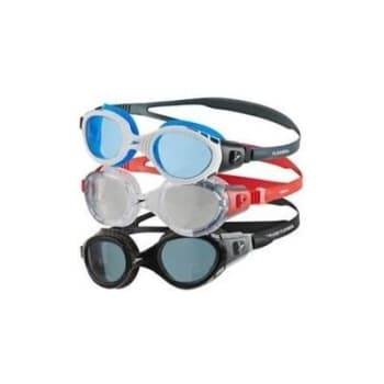 Speedo Junior Biofuse Flexiseal Goggle - Find in Store