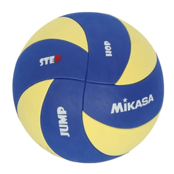 Mikasa MVA123 Volleyball - Sold Out Online
