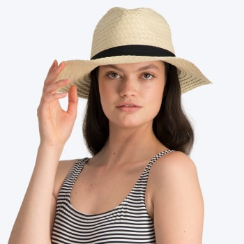 OTG Lana Hat - Out of Stock - Notify Me