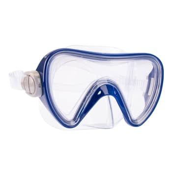 Wave Junior Shark Diving Mask
