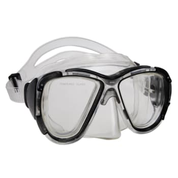 Wave Junior Polar Diving Mask
